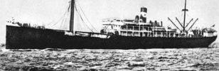 KỶ NIỆM 109 NĂM NGÀY BÁC HỒ RA ĐI TÌM ĐƯỜNG CỨU NƯỚC (05/6/1911- 05/6/2020)