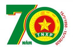70-NAM-TNXP-scaled