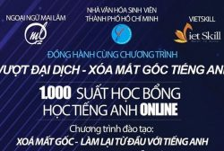91987403_3580838551929833_338422360405180416_o-e1588749750126