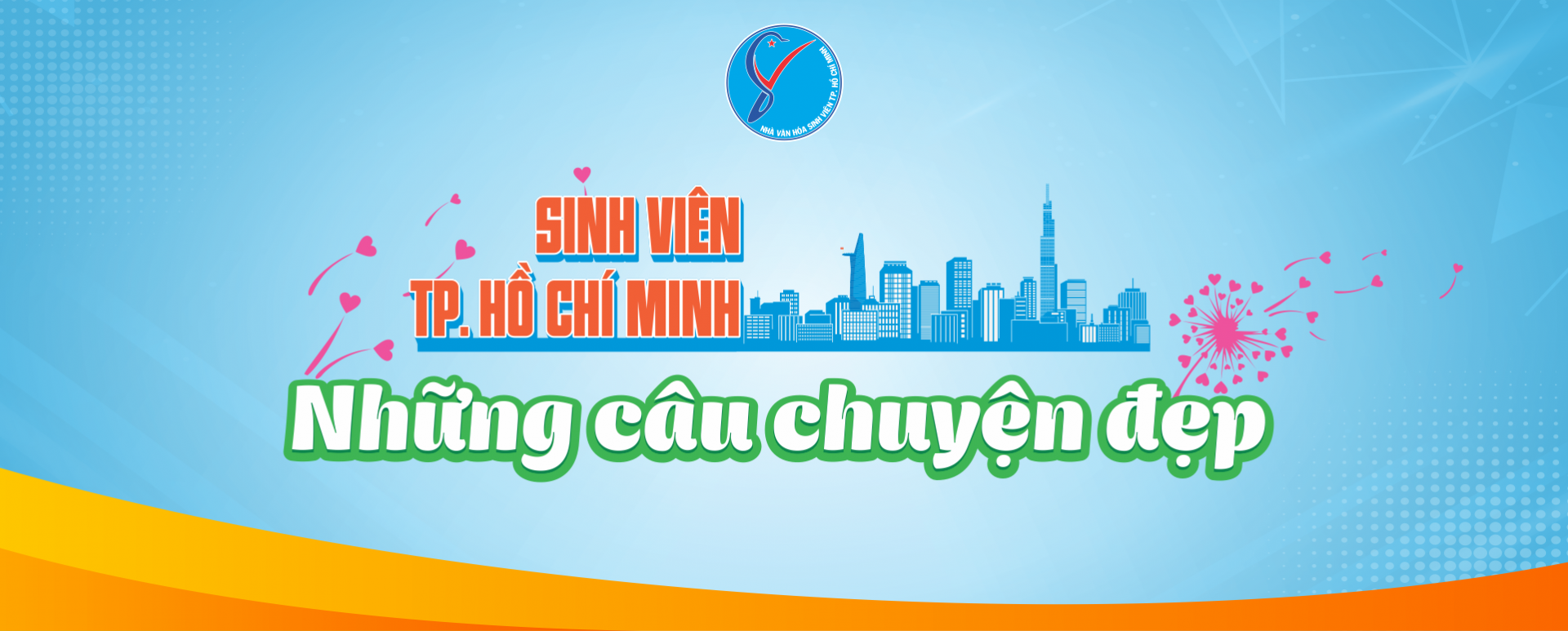 COVER-NHUNG-CAU-CHUYEN-DEP