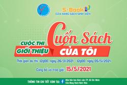 CUOC-THI-CUON-SACH-CUA-TOI