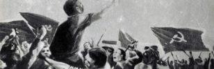 80 NĂM NGÀY NAM KỲ KHỞI NGHĨA (23/11/1940 – 23/11/2020) – Ý NGHĨA LỊCH SỬ VÀ BÀI HỌC KINH NGHIỆM