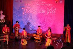 Hoà-tấu-nhạc-cụ-Nét-Việt-Band-1