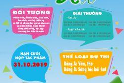 Sang-tac_Poster