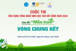 UNG-DUNG-CONG-NGHE-SINH-HOC