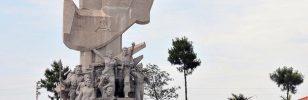 TINH THẦN QUẬT KHỞI CỦA XÔ VIẾT – NGHỆ TĨNH   KỶ NIỆM 90 NĂM NGÀY XÔ VIẾT – NGHỆ TĨNH (12/9/1930 – 12/9/2020)