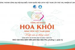 facebook-hoa-khoi-01