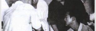 GIÂY PHÚT NGƯỜI RA ĐI 09h47' ngày 21/7 năm Kỷ Dậu (1969)